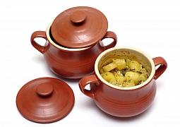 Zimní recepty našich prababiček jsou i dnes chutné a zdravé