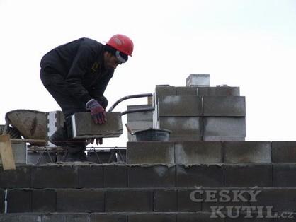 Stropní konstrukce BSK – Ideální řešení pro každou stavbu