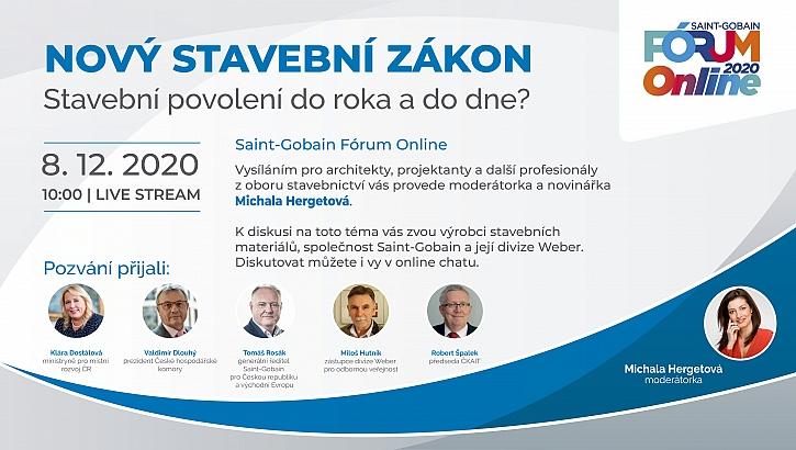 SGF_Novy_stavebni_zakon_8_12_hoste