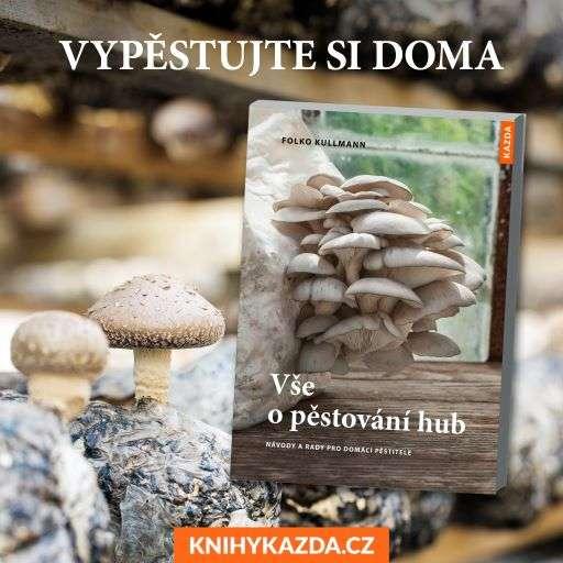 BANNER_4_fcb_Pestovani_hub_nahled
