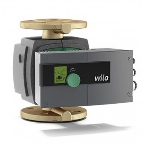 WILO Stratos-Z 65/1-12 PN16 cirkulační čerpadlo