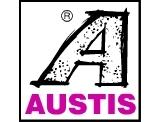 Logo AUSTIS a.s.