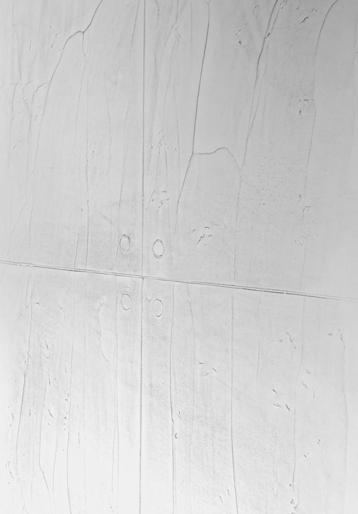 Ceresit CT 760 Visage textura Concrete Slab