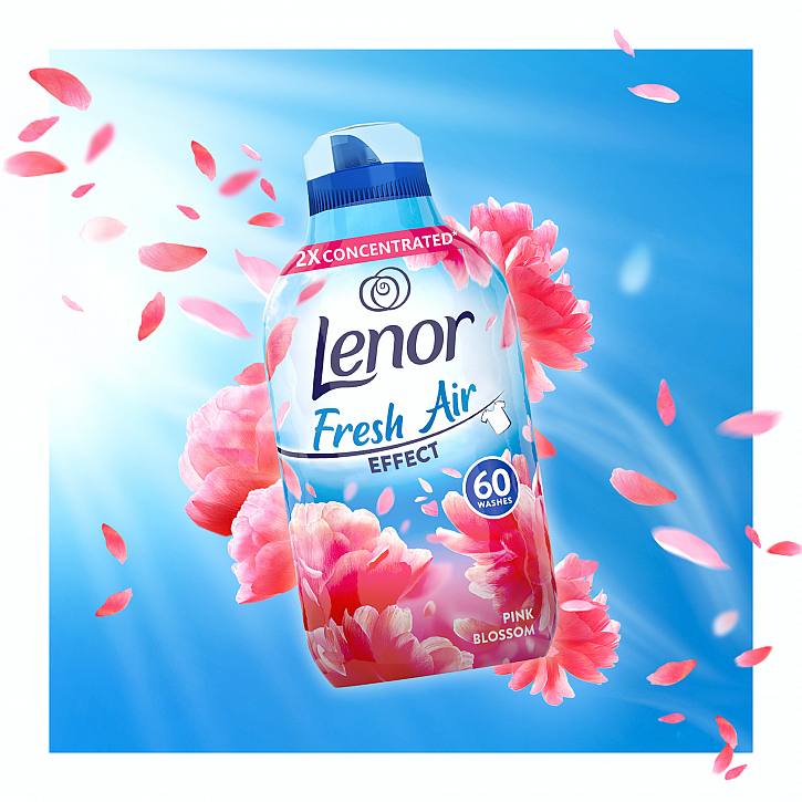 CZ_Lenor_PinkBlossom_3