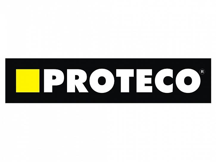 Logo PROTECO nářadí s.r.o.