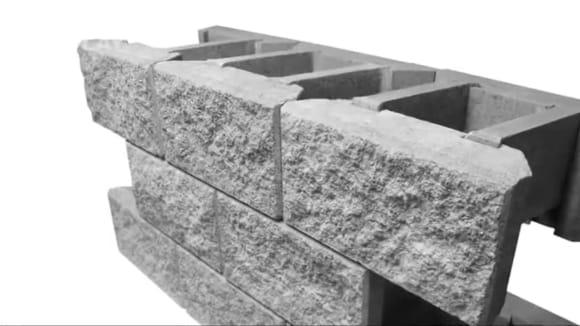 Suchý stavebnicový systém