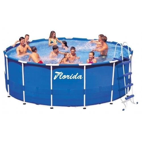 Florida bazén 3,05 x 0,76 m