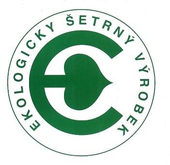 CIUR získala ekologické ocenění