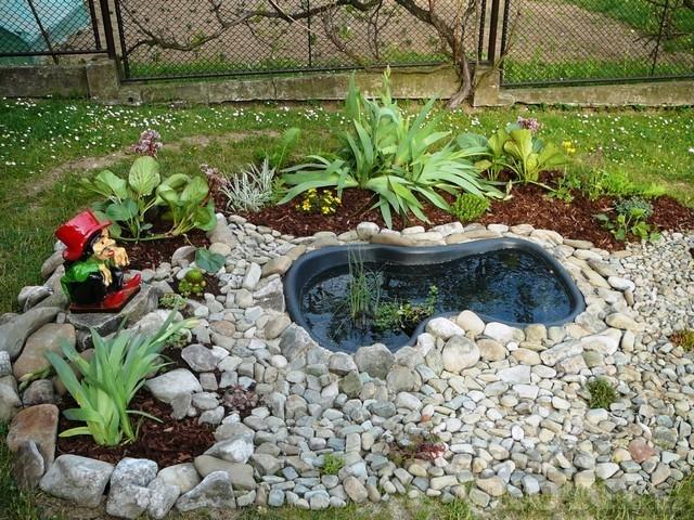 Zahrady čtenářů díl 5