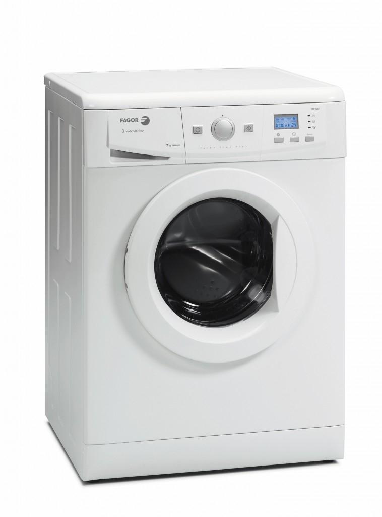 Nové ledničky, pračky a ještě něco navíc