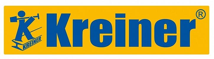 Logo Kreiner spol. s r.o.