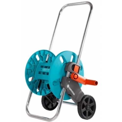 GARDENA AquaRoll S Easy vozík na hadici