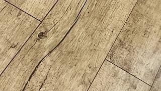 Možnosti čištění podlah