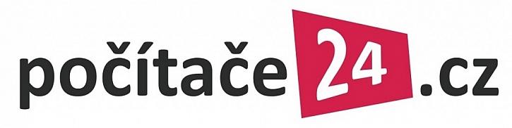 Logo Pocitace24.cz
