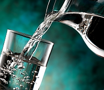 Jak snadno vyřešit kvalitu vody na chalupě