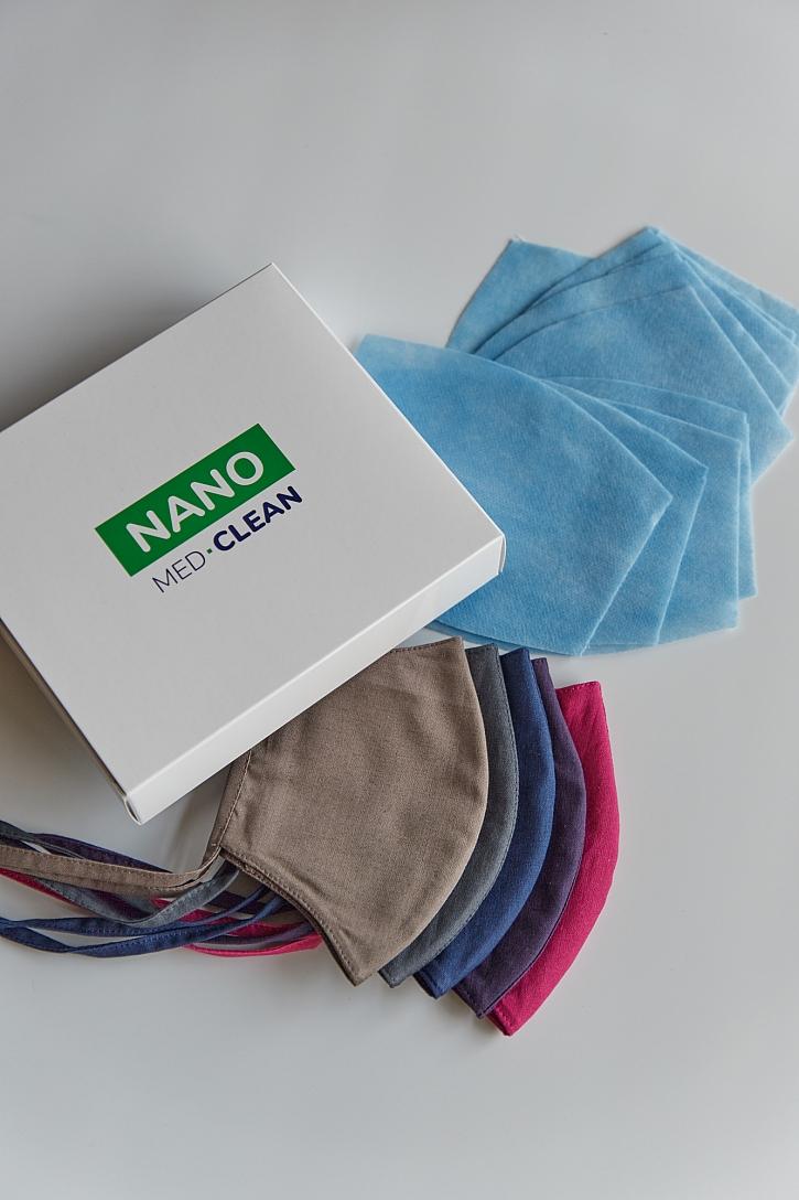 Nano Med Clean, 066,www.triola.cz
