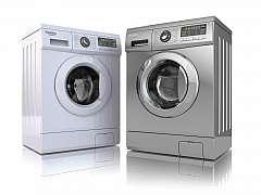 Kvůli zapojení automatické pračky nemusíte volat řemeslníka, zvládnete to lehce sami