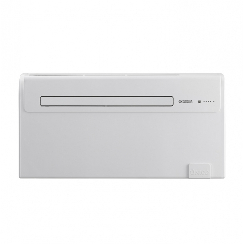 Klimatizace Olimpia Splendid Unico Air Inverter 8 SF
