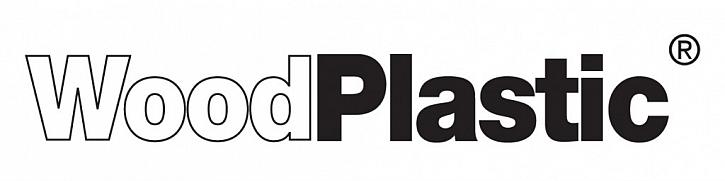 Logo WPC – WOODPLASTIC a.s.