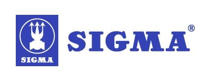 Logo pořadu SIGMA PUMPY HRANICE, s.r.o.