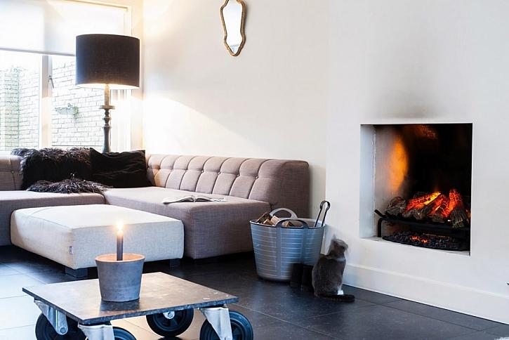 5 tipů, čím nejlépe vytopit bydlení v zimě