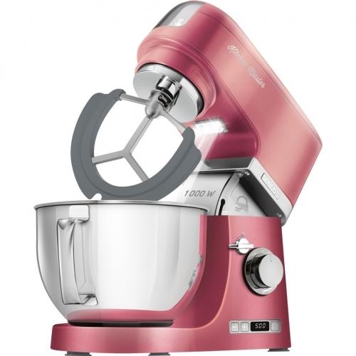 SENCOR STM 7874RD Kuchyňský robot 41008962
