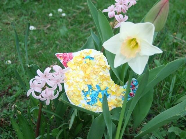 Velikonoční tipy na poslední chvíli