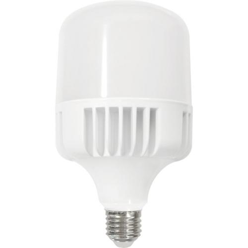 RETLUX RLL 294 E27 LED žárovka 30W CW