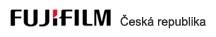 Logo Fujifilm CZ