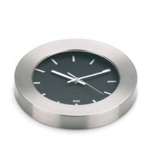 KELANástěnné hodiny KABUL