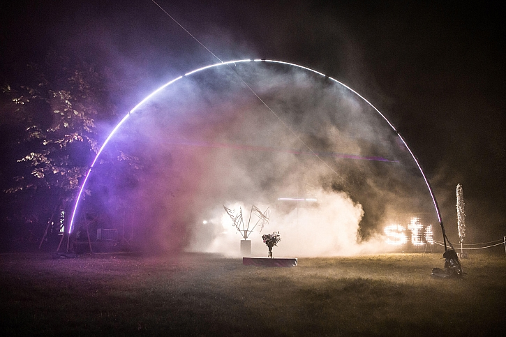 Signal_Festival_2019_1