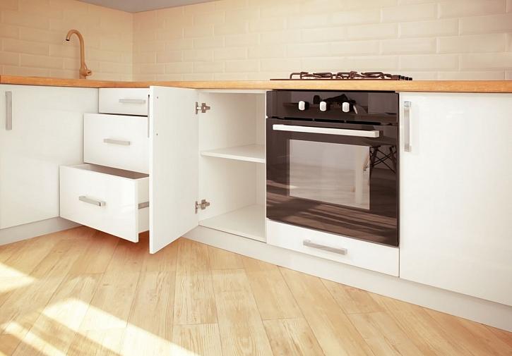 Nezbytné prvky nábytku pro váš komfort (Zdroj: Depositphotos)