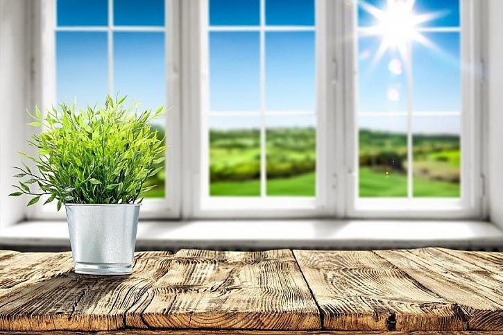 Renovace nebo nákup nových oken