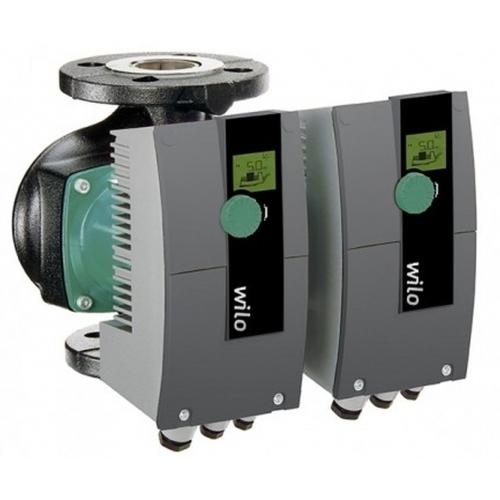 WILO Stratos-D 80/1-6 PN6, 360 mm oběhové čerpadlo