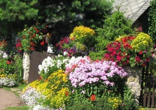 Těšíte se na jaro? Přijďte se podívat na novinky v péči o zahradu!