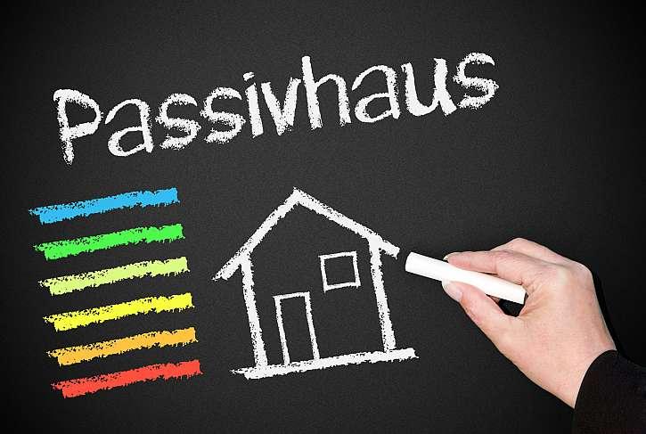 Platby za energie by měly odpovídat počtu a výkonu spotřebičů v domácnosti.