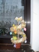 Nalaďte se na Velikonoce