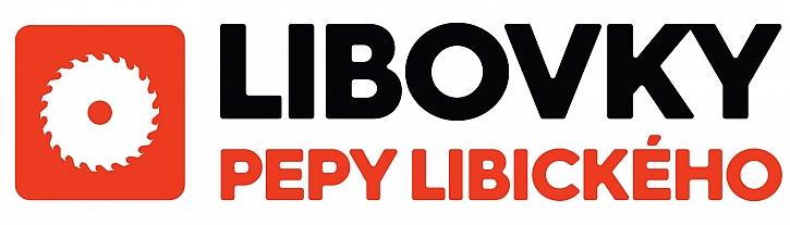 logo Libovky Pepy Libického