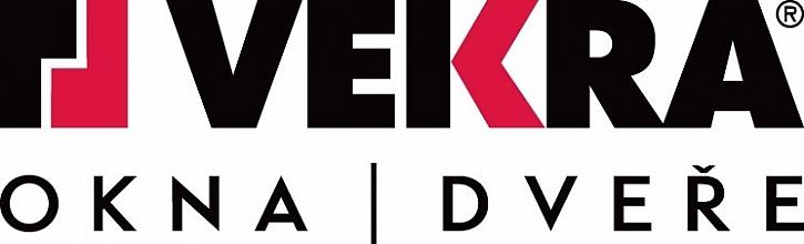 Logo Vekra