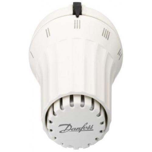 Danfoss RAE-K 5034 termostatická hlavice