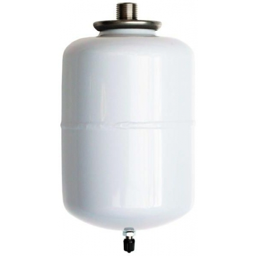 "REGULUS Expanzní nádoba 2 l - HW, 10 bar, 1/2""M, na pitnou vodu EXP"