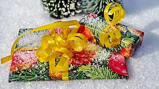Průvodce třetím týdnem adventu: Vánoce už klepou na dveře