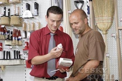 Kde nakoupit stavební materiály? Nejlepším řešením jsou Stavebniny!
