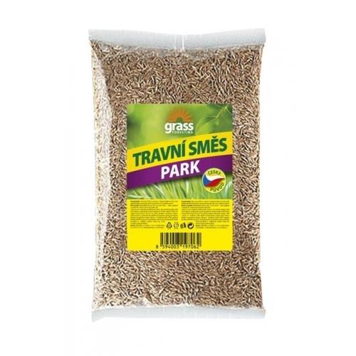 FORESTINA Grass Travní směs Park 500g