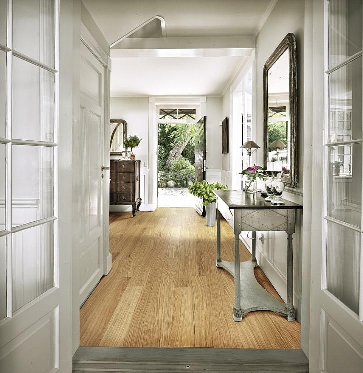 1 FLOOR: vybrané dekory podlahových krytin se slevou