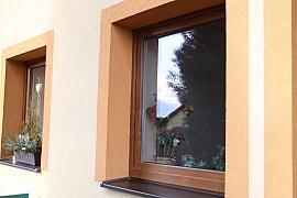 Vše o údržbě oken