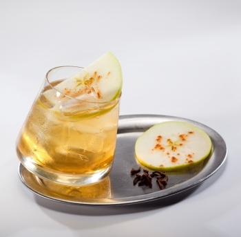 thumbs_SodaStream-Spiced-Cider
