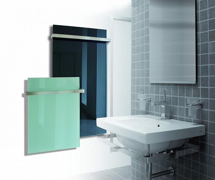 Koupelnové GR panely