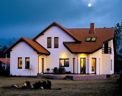 Skvělé ceny za kvalitní stavební systémy a asistovaný prodej včetně poradenství – to je akce ProDům.