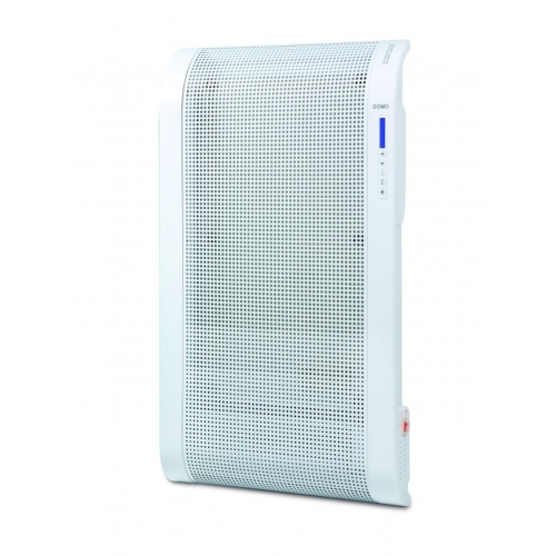 DOMO MICA topný panel do koupelny s IP24 DO7315M